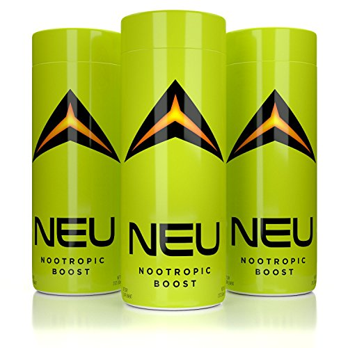 Just-Launched-NEU-12-Powerful-Nootropic-Boosts-Improve-Focus-Clarity-Motivation-Made-in-USA