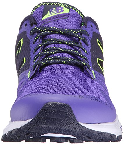 Balance Scarpe Running New Da Multicolore Trail titan Donna 547 690 Adawaq4