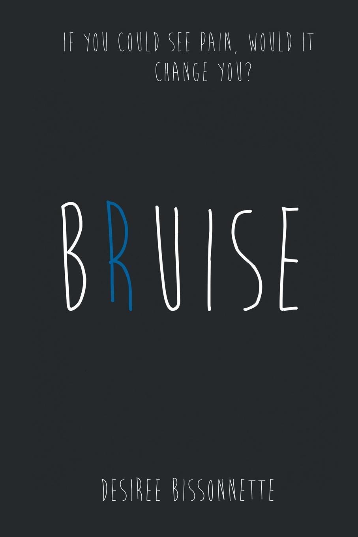 Download BRUISE ebook