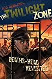Deaths-Head Revisited (Twilight Zone)
