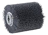 Makita 794382-7 Wire Brush Wheel 120