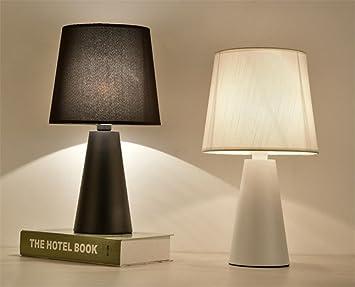Suger light noël moderne mode minimaliste créatif lampe de table