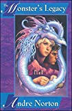 The Monster's Legacy (Dragonflight)