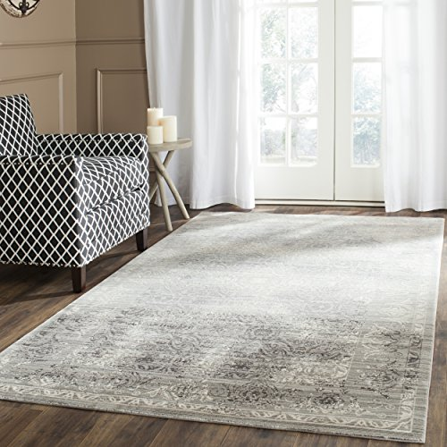 Safavieh Valencia Collection VAL212A Mauve and Multi for sale  Delivered anywhere in USA