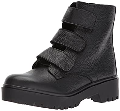 77092c35855 Image Unavailable. Image not available for. Color  Steve Madden Women s Wayne  Fashion Boot ...