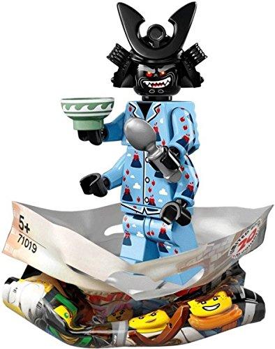 Lego Serie Ninjago Movie Germadon del volcán: Amazon.es: Juguetes y juegos