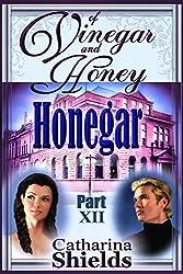 Of Vinegar and Honey, Part 12: