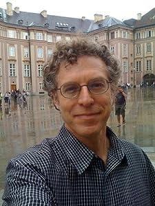 Andrew R. Heinze