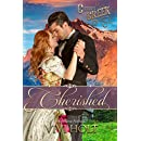 Cherished (Cutter's Creek Book 9)