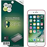 Pelicula Hprime invisivel para Apple iPhone 7/8, Hprime, Película Protetora de Tela para Celular, Transparente