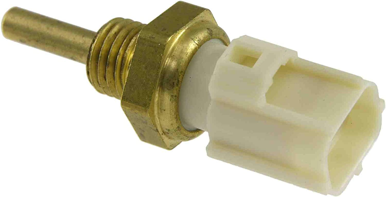Engine Coolant Temperature Sensor REPLACES Standard TX40