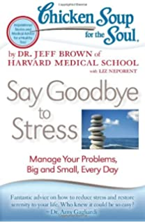 Brainpower the boost pdf chicken soup soul for your