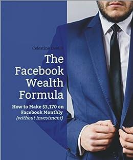 Facebook Wealth Formula Ebook