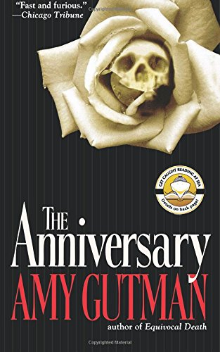 Download The Anniversary PDF