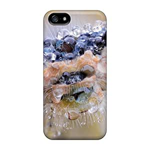 phone covers Case Cover For iPhone 5c/ Awesome Phone Case