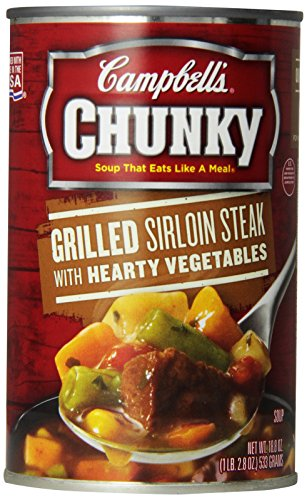 campbells-chunky-soup-grilled-sirloin-steak-with-hearty-vegetables-188-ounce