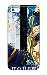 hellsing gothic anime Anime Pop Culture Hard Plastic iPhone 5/5s cases