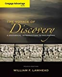 The Voyage of Discovery 4th Edition
