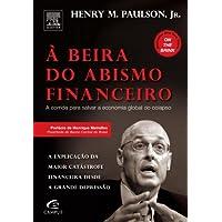 À Beira Do Abismo Financeiro