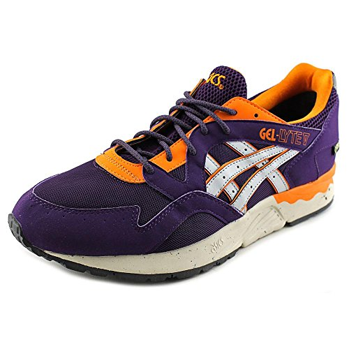 gel-lyte-v-mens-gore-tex-pack-in-purple-soft-grey-by-asics-125