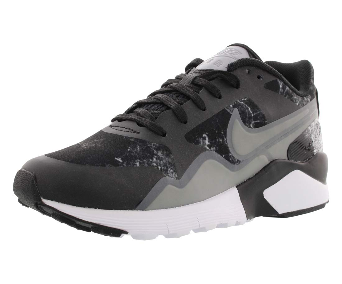 finest selection 89d31 d86ac Nike Air Pegasus 92/16 Print Casual Women's Shoes Size 11