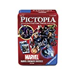 iron man board game - Wonder Forge The Pictopia Game Marvel Cinematic Universe Edition Board Game