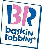 Baskin Robbins Gift Card