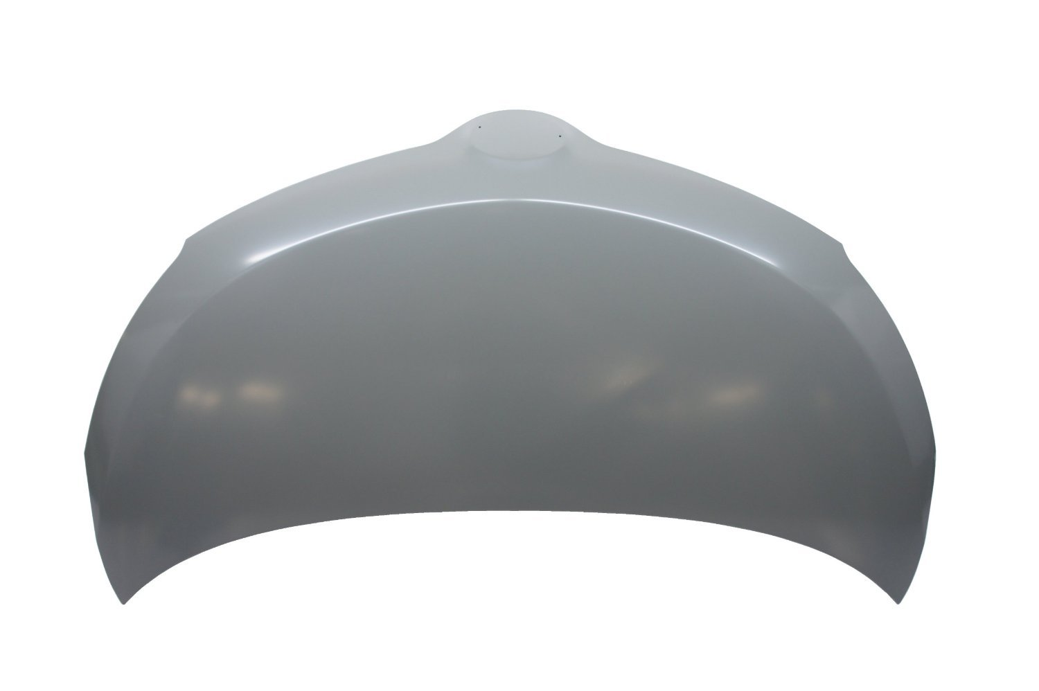 OE Replacement Hood Panel SCION XD 2008-2011 (Partslink SC1230105) Multiple Manufacturers