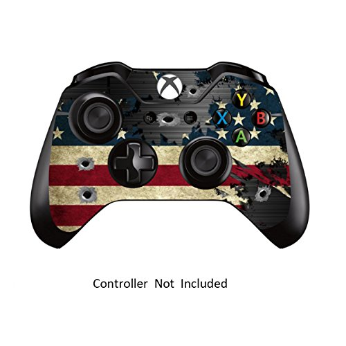 xbox 1 control covers - 9