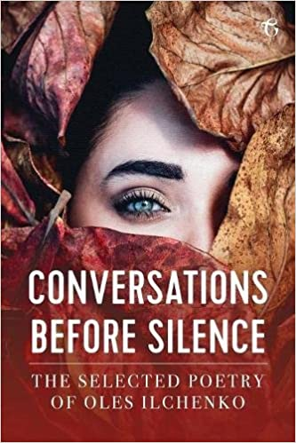 Conversations Before Silence
