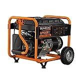 PowerMate Portable Generators