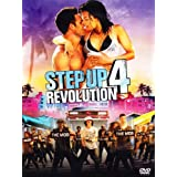 Step Up 4 - Revolution [Italian Edition] by peter gallagher