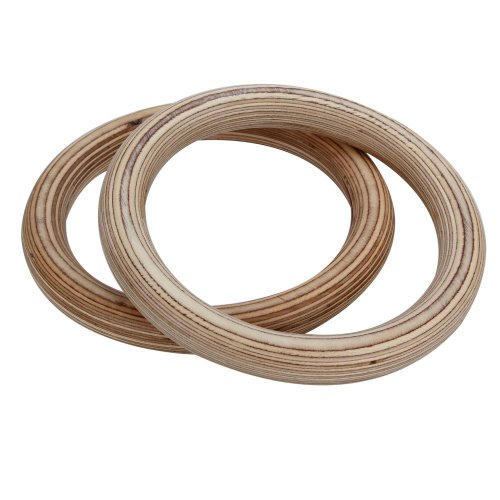 Gymnastic Rings For Sale India