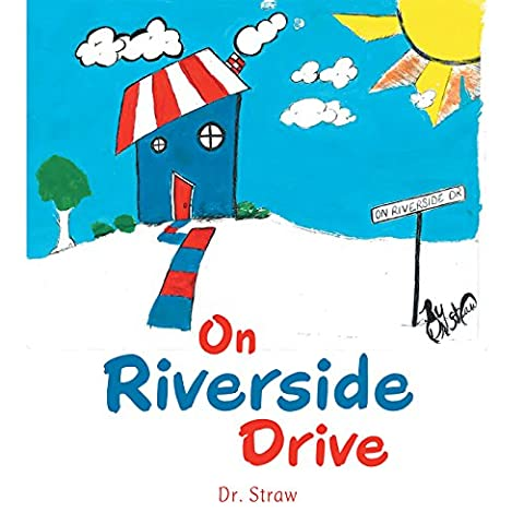 On Riverside Drive - Riverside Drive