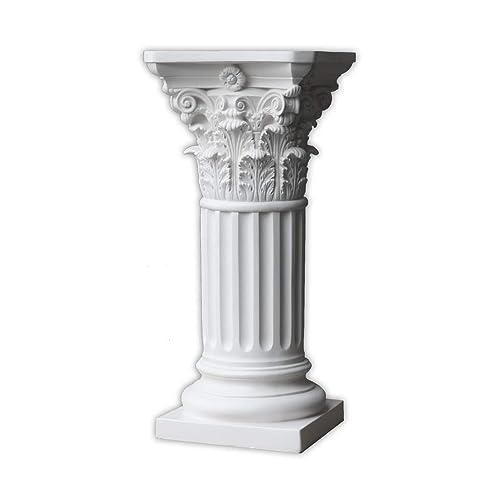 Columns And Pedestals Amazon Com