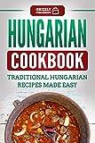 Hungarian Cookbook%3A Traditional Hungar...