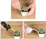 13 Pieces Mini Garden Hand Tools Transplanting