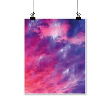 Images Abstract Art Gradient