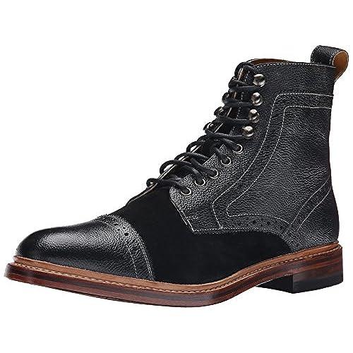 9808d9cfe26 60%OFF Stacy Adams Men's Madison Ii-68 Chukka Boot