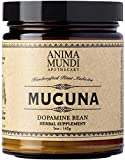 Anima Mundi Mucuna Powder - Pure, Powerful Mood