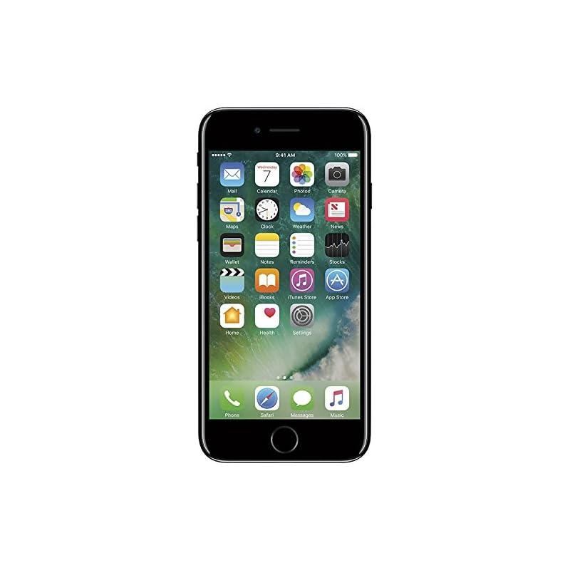 Apple iPhone 7 Plus, T-Mobile, 256GB - J