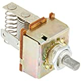 Four Seasons 35701 Rotary Selector Blower Switch by Four Seasons