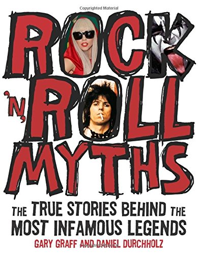 rock-n-roll-myths-the-true-stories-behind-the-most-infamous-legends
