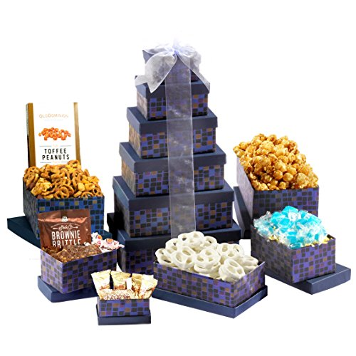 Broadway Basketeers Chocolates Sweets Classic product image