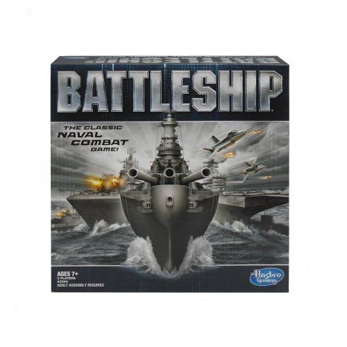 hasbro board games for adults - 4