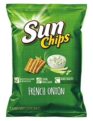 sunchips-multigrain-snacks-french-onion-15-ounce-large-single-serve-bags-pack-of-64