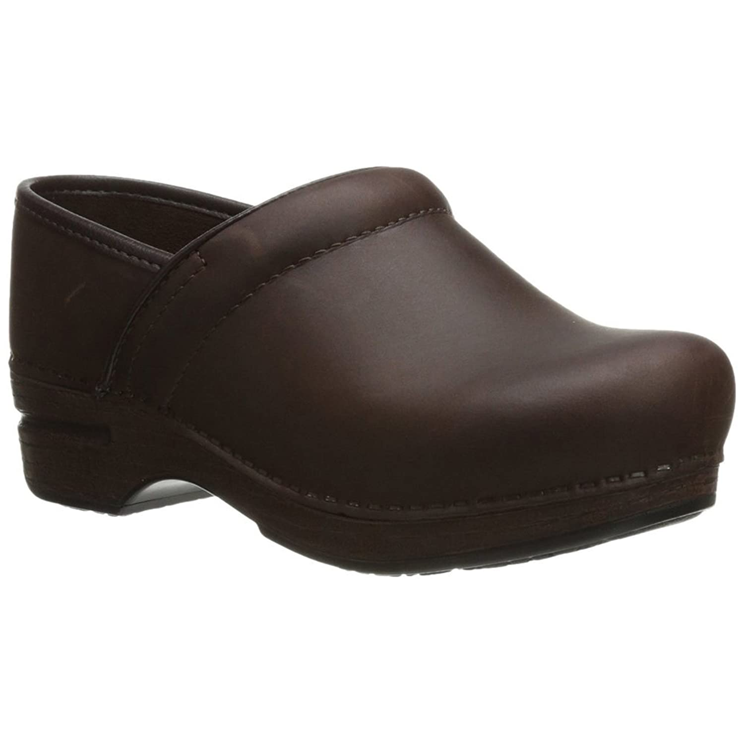 Dansko Pro XP Clogs Review