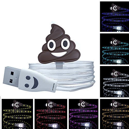 Cool Phone Chargers - 3