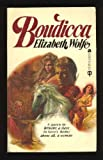 Boudicca, Elizabeth Wolfe, 0441072518