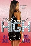 img - for Hollywood High book / textbook / text book